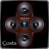 Trip On by Costa