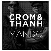 Mando by Crom