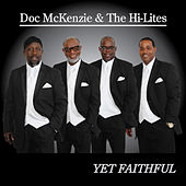 Yet Faithful by Doc McKenzie