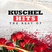 Kuschel Hits (The Best Of) by Various Artists