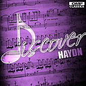 Discover: Haydn by Various Artists