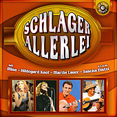 Schlager - Allerlei by Various Artists