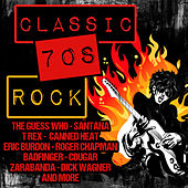 Classic '70s Rock by Various Artists