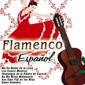 Flamenco Español by Various Artists