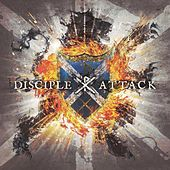 Attack by Disciple