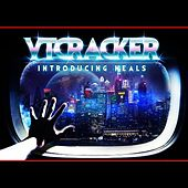 Introducing Neals by YTCracker