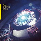 Ad:Drum'n Bass by Various Artists