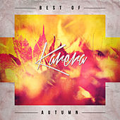 Best of Autumn by Various Artists