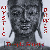 Mystic Bowls by Temple Sounds