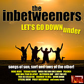 Inbetweeners: Let's Go Down Under by Various Artists