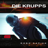 Robo Sapien von Die Krupps
