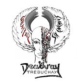 6 Friends 6 Enemies - Single by Deathray Trebuchay