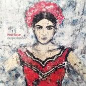 Clap Your Hands (Deluxe Version) von Parov Stelar