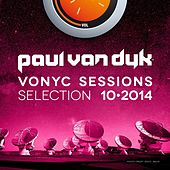 VONYC Sessions Selection 10-2014 (Presented by Paul Van Dyk) by Various Artists