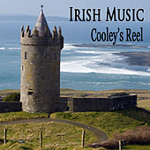 Irish Music: Cooley's Reel by The O'Neill Brothers Group