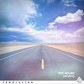 Five Hours by Deorro