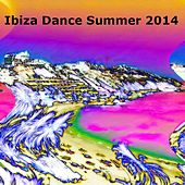 Ibiza Dance Summer 2014 (50 Songs Selection for DJ) von Various Artists