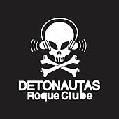 Rape Me by Detonautas