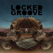 Enigma by Locked Groove