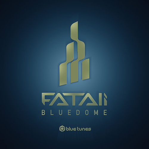 Bluedome by Fatali