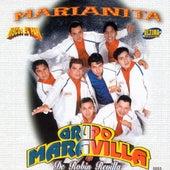Marianita by Grupo Maravilla