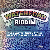 Waterford Riddim by Various Artists