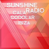 Sunshine Radio Cala Codolar Ibiza by Various Artists