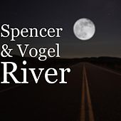 River by Spencer