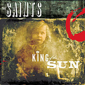 King of the Sun/King of the Midnight Sun by The Saints