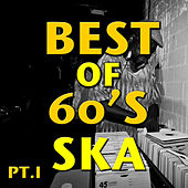 Best of 60`s Ska by Various Artists