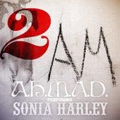 2am by A.H.M.A.D.