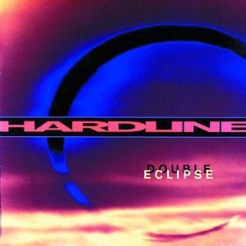 Double Eclipse by Hardline