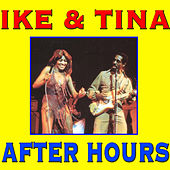 After Hours by Ike and Tina Turner