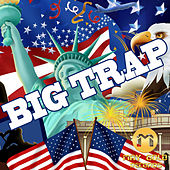 Big Trap by Various Artists