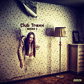 Club Traxx - Breaks 2 by Various Artists