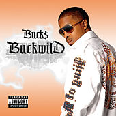 Buckwild von Various Artists