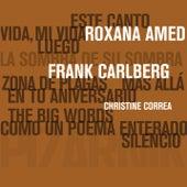 La Sombra de Su Sombra by Frank Carlberg