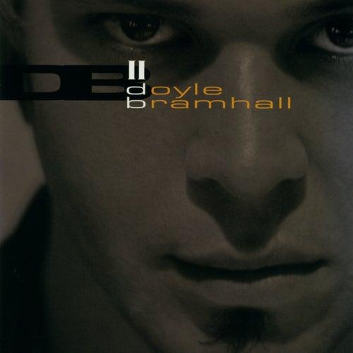 Doyle Bramhall II by Doyle Bramhall II