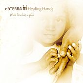 Dōterra Healing Hands: When Love Has a Plan by Various Artists