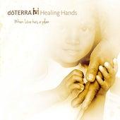 Dōterra Healing Hands: When Love Has a Plan by Various Artists