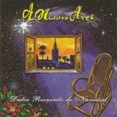 Dulce Recuerdo de Navidad by Coro