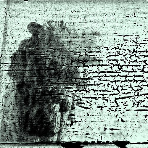 Monuments to an Elegy by Smashing Pumpkins