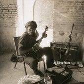 Niafunke by Ali Farka Toure