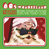 80's Wonderland! by Various Artists