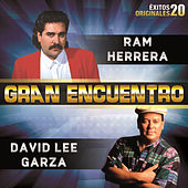 Gran Encuentro by Various Artists