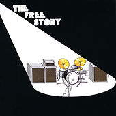 The Free Story by Various Artists