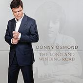 The Long And Winding Road by Donny Osmond