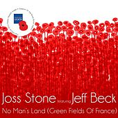 No Man's Land (Green Fields of France) von Joss Stone