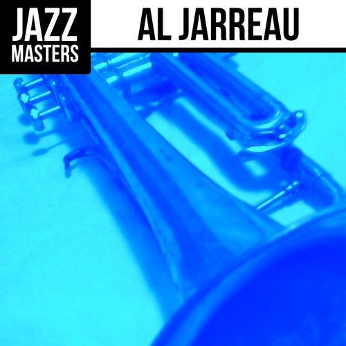 Jazz Masters: Al Jarreau by Al Jarreau