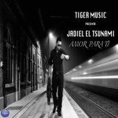 Amor Para Ti by Jadiel